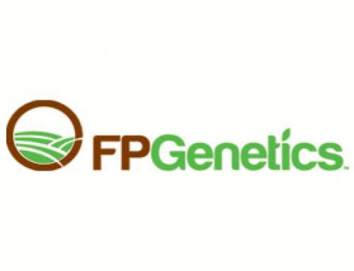 FPGenetics