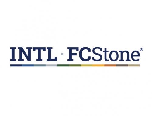 INTL-FCStone