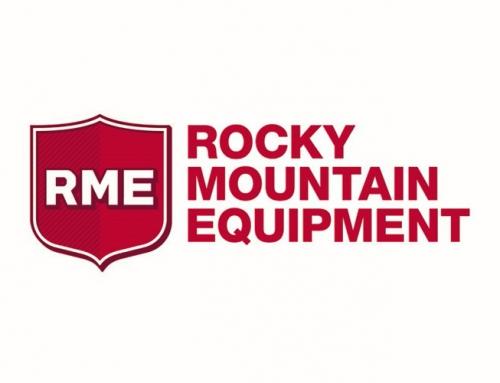 Rocky Mountain Equipment