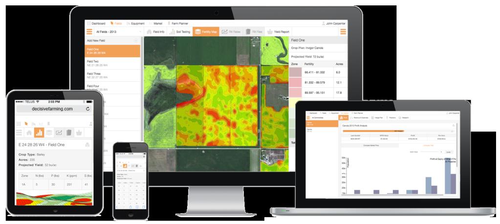 farm-management-software