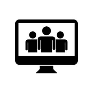 Webinar Agriculture Outlook icon