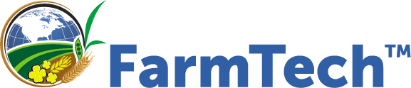 farm-tech logo