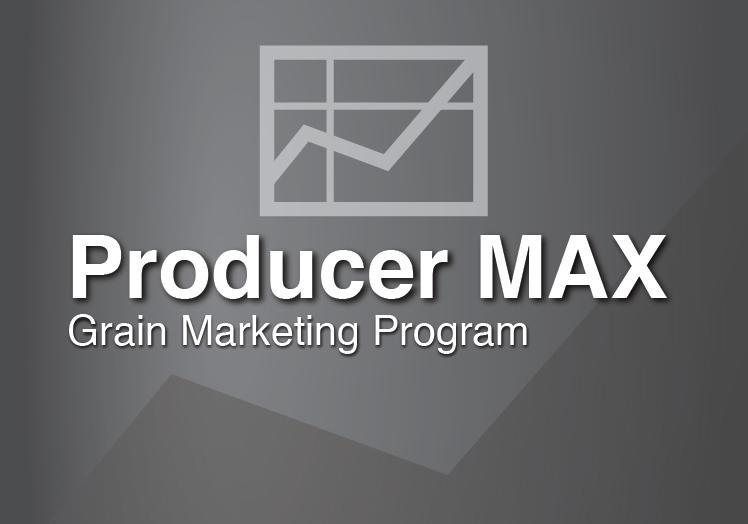 Grain Marketing Program feat img