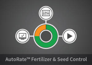 fertilizer-seed-control-diagram