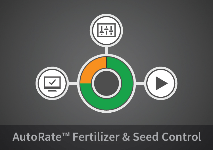 fertilizer-seed-control-diagram