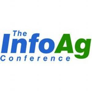 Info-Ag Precision Agriculture Conference
