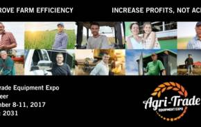 agri-trade conference blog post 506x253