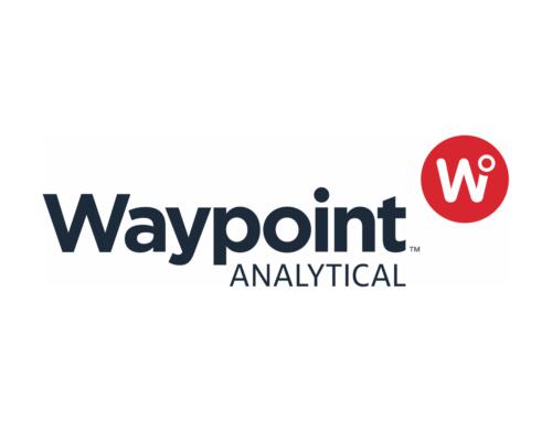 Waypoint Analytical