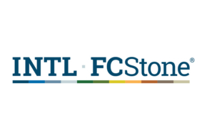 INTL_FCStone_logo